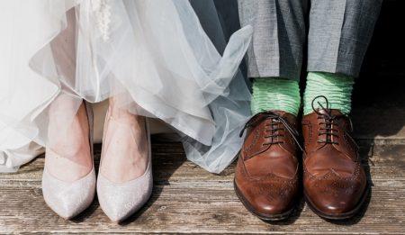 Ulubione utwory na pierwszy taniec weselny w 2013 roku