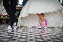 Dj weselny, wodzirej na wesele w 2019 roku