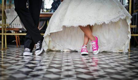 Dj weselny, wodzirej na wesele w 2020 roku